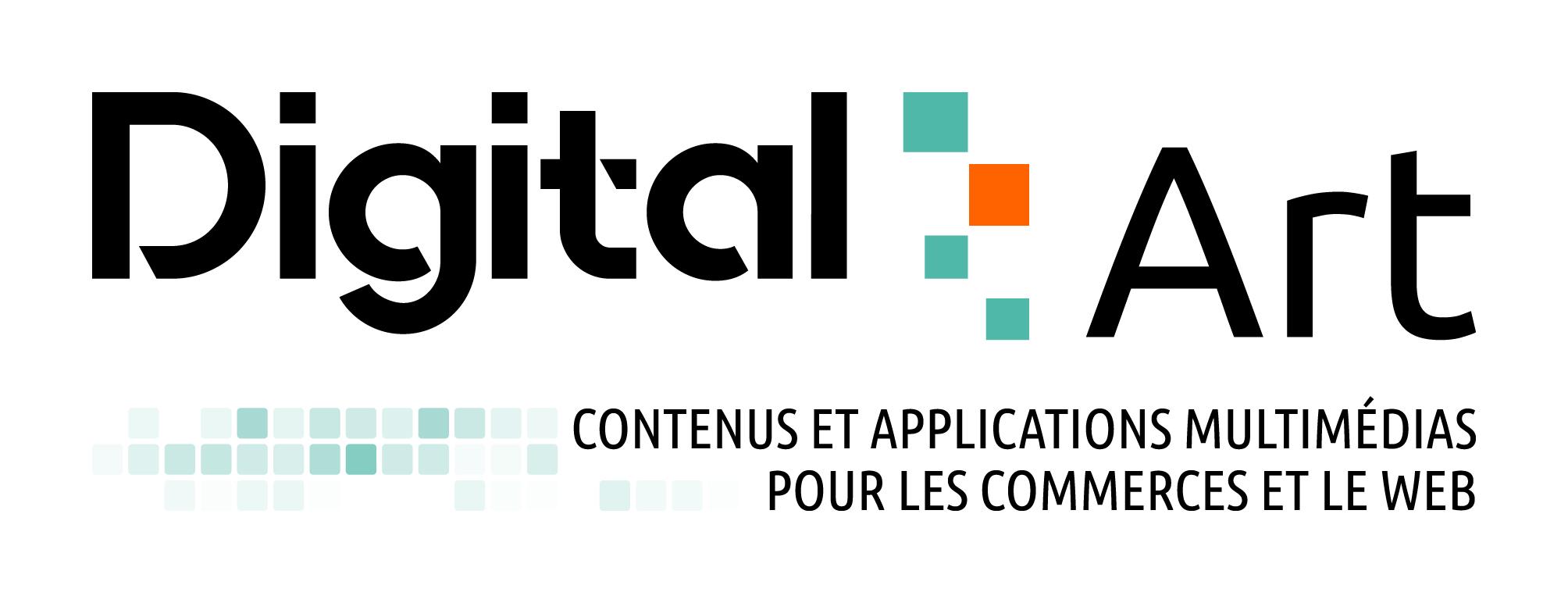 Contenus et application multimédias pour les commerces et le web